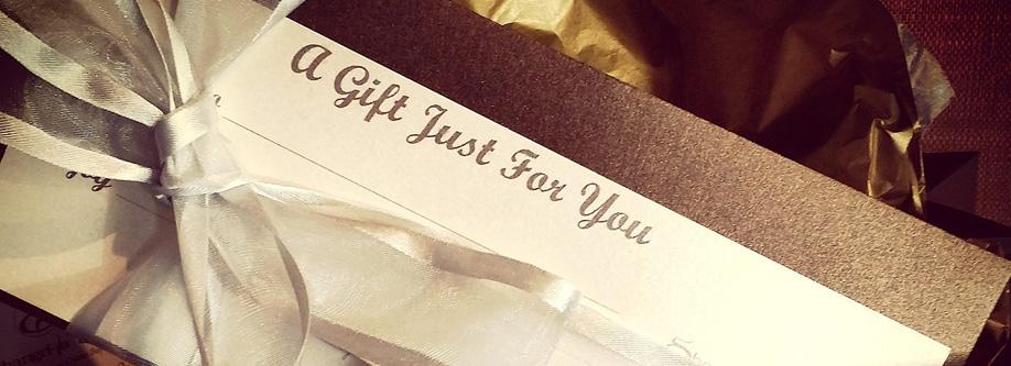 gift_cert_918